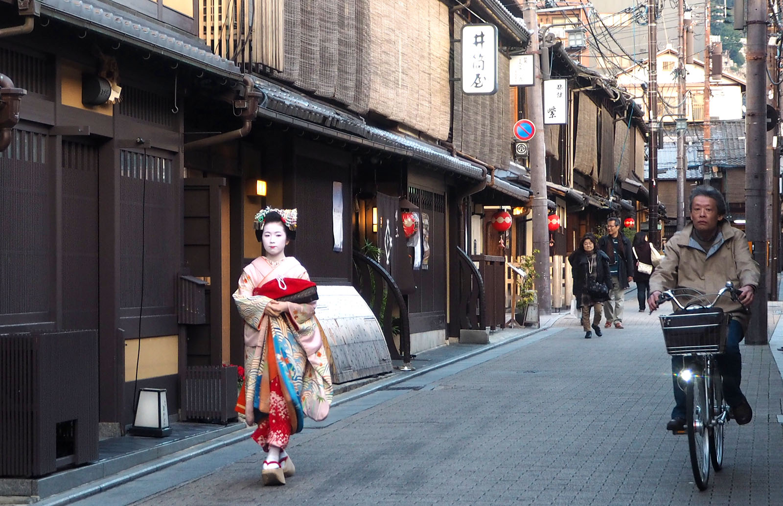 Travel trips - Japan • The Petite Wanderess