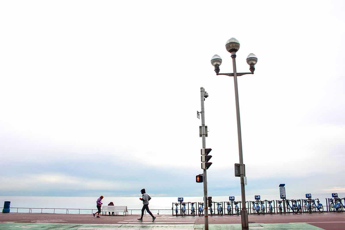 Things to Do in Nice • The Petite Wanderess