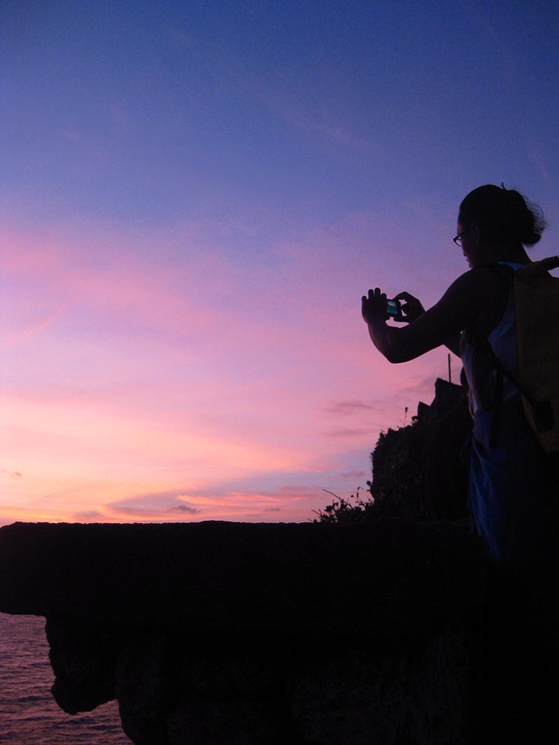 bali-sunset-uluwatu-jx