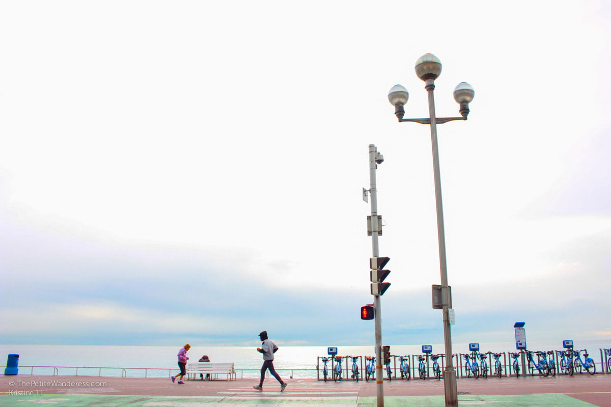 mornings in Nice   Things to Do in Nice • The Petite Wanderess