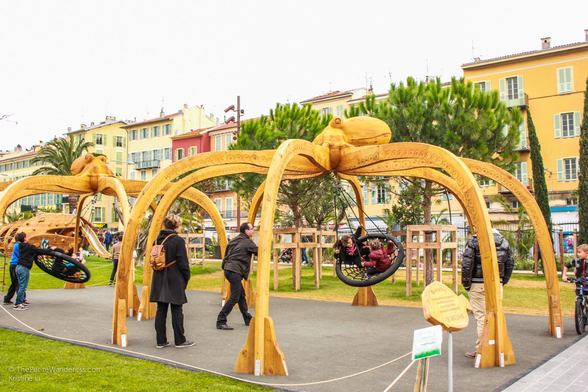 playground   Things to Do in Nice • The Petite Wanderess