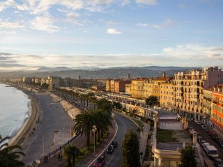 16 Nice Things to Do in Nice, France