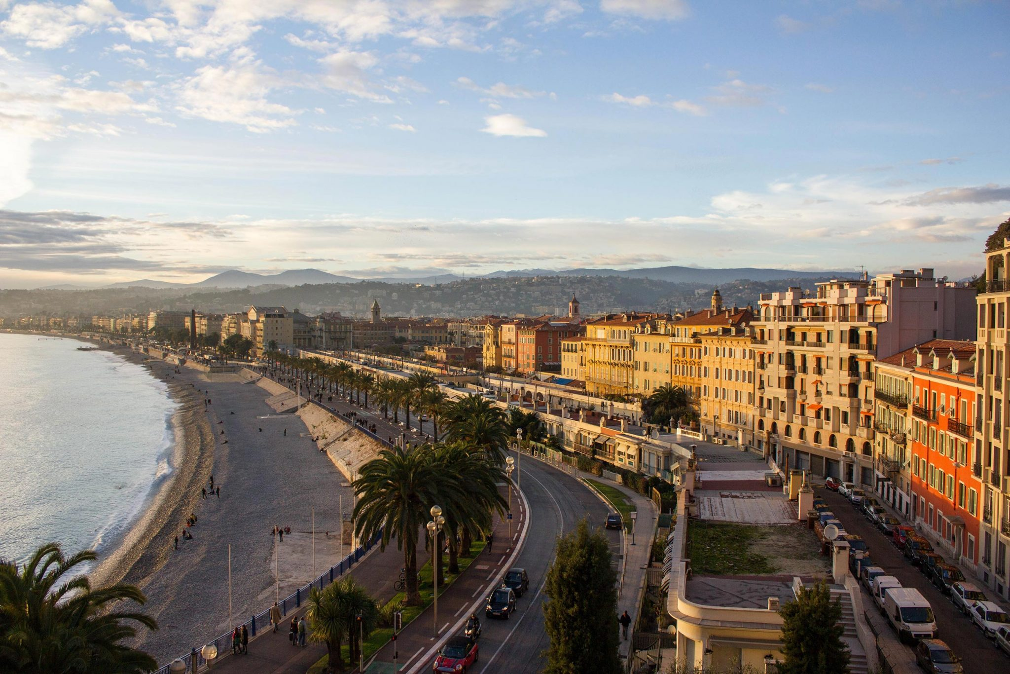 16 nice things to do in Nice! • The Petite Wanderess