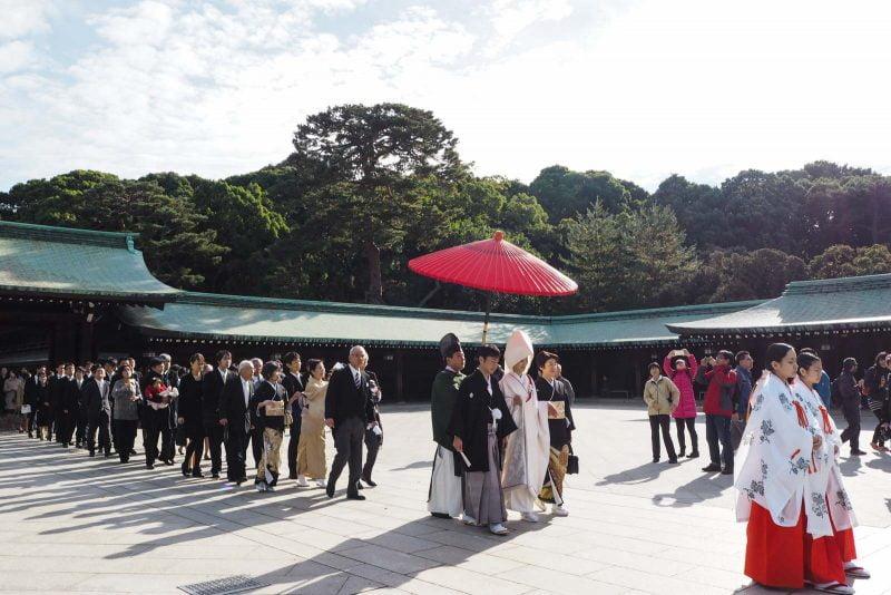 Tokyo solo travel: Senso-ji • The Petite Wanderess