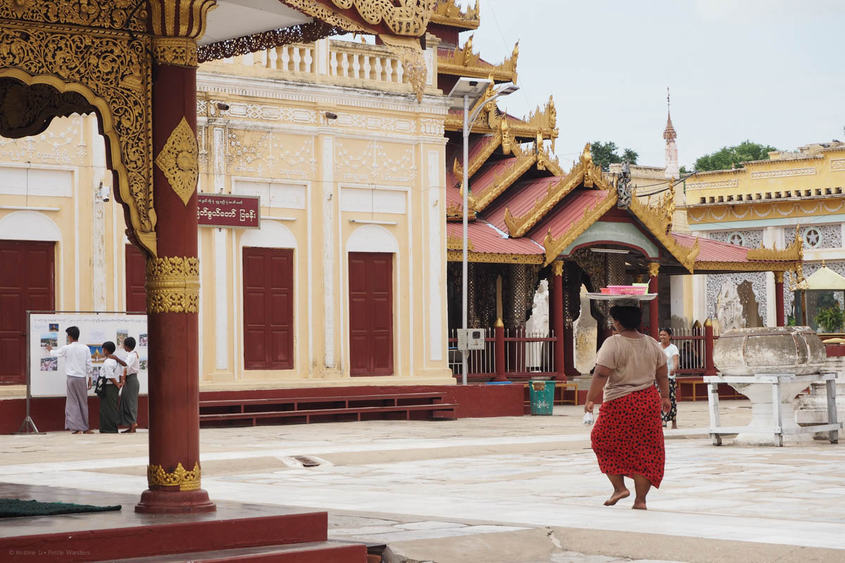 Photos to make you want to visit Myanmar • The Petite Wanderess