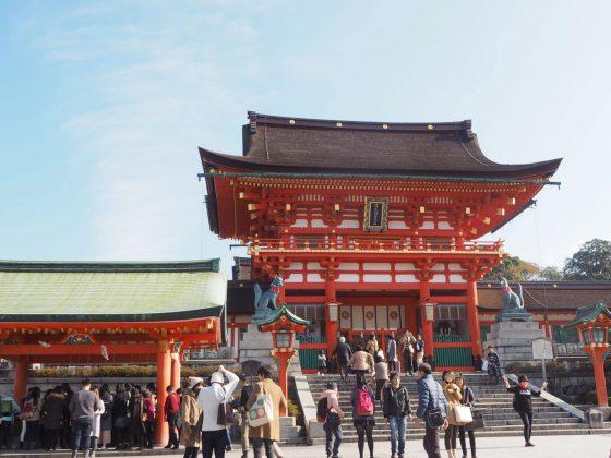 Must-See Kyoto Temples: Kiyomizu-dera • The Petite Wanderess
