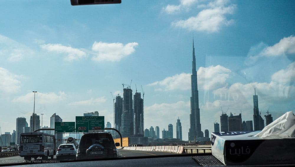 Is Dubai Worth Visiting The Petite Wanderess - 26 amazing photos that will make you want to visit dubai