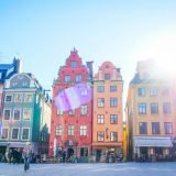 Travel Tips for Visiting Stockholm • The Petite Wanderess