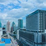 Bangkok Travelogue: Ten Days Solo in the Land of Smiles •The Petite Wanderess