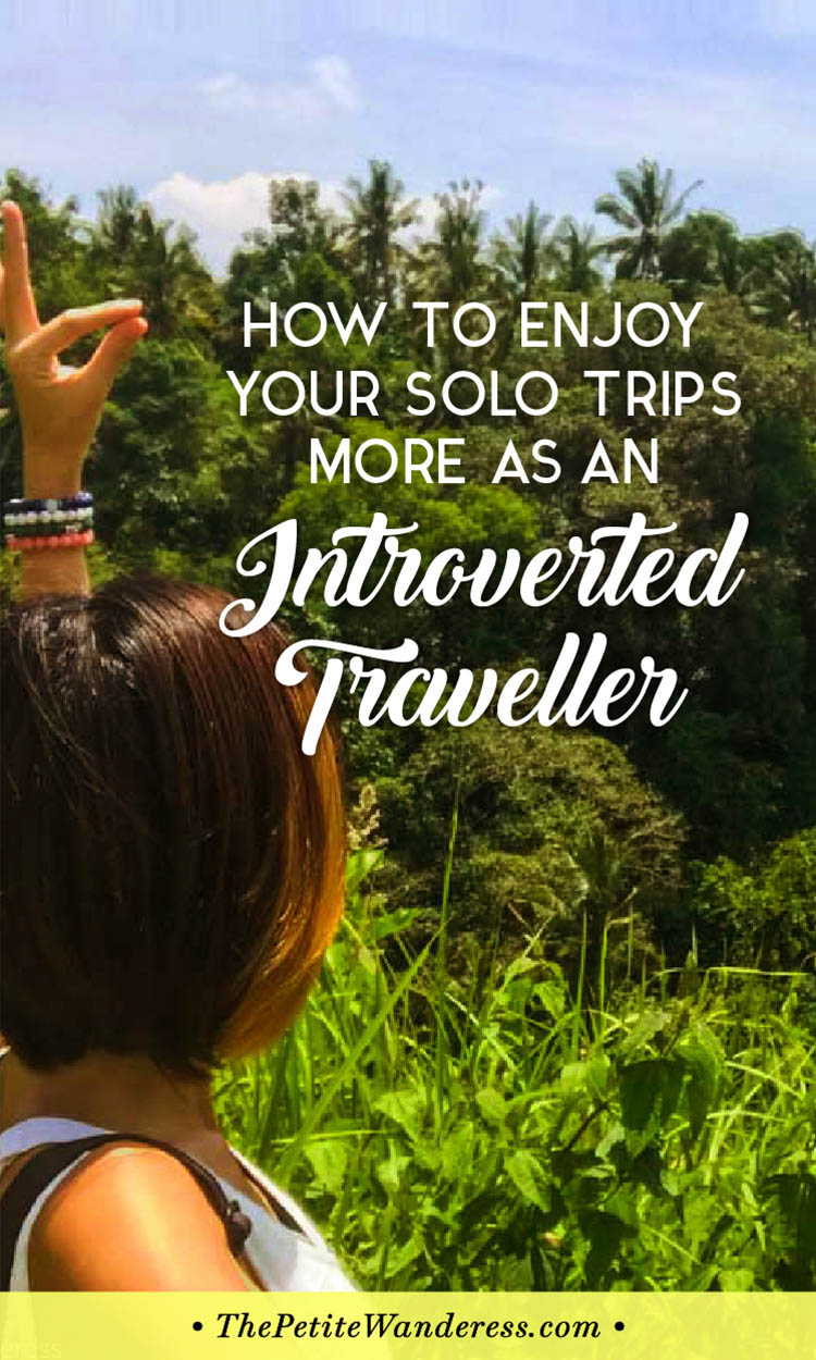 Explore Introvert Poetry And More T