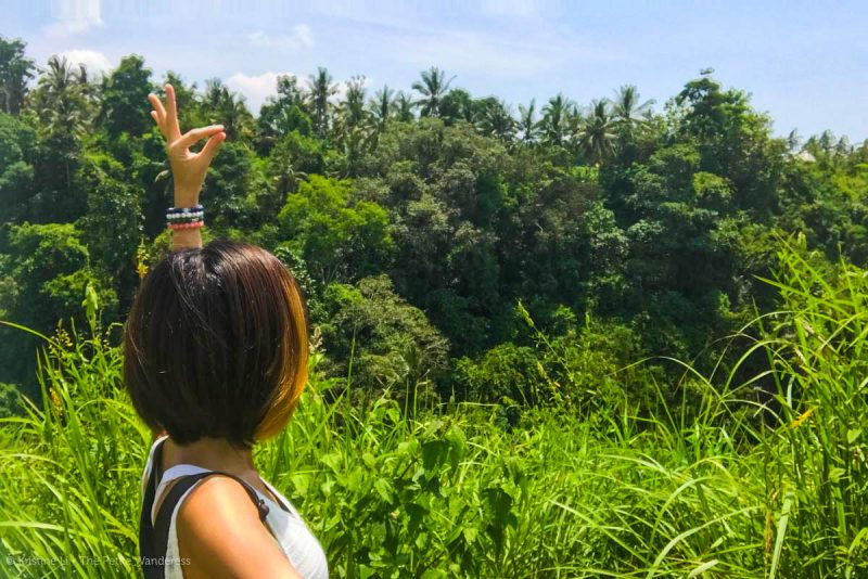 How to enjoy solo trips better as an Introvert • The Petite Wanderess