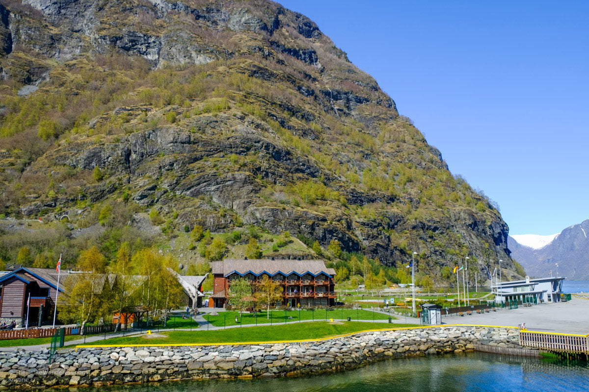 Flam | Norway In A Nutshell | Bergen | tour review • The Petite Wanderess