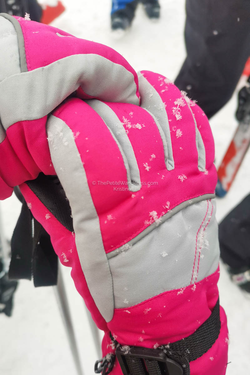 snowflakes | What to Know for Your Niseko Ski Trip • The Petite Wanderess
