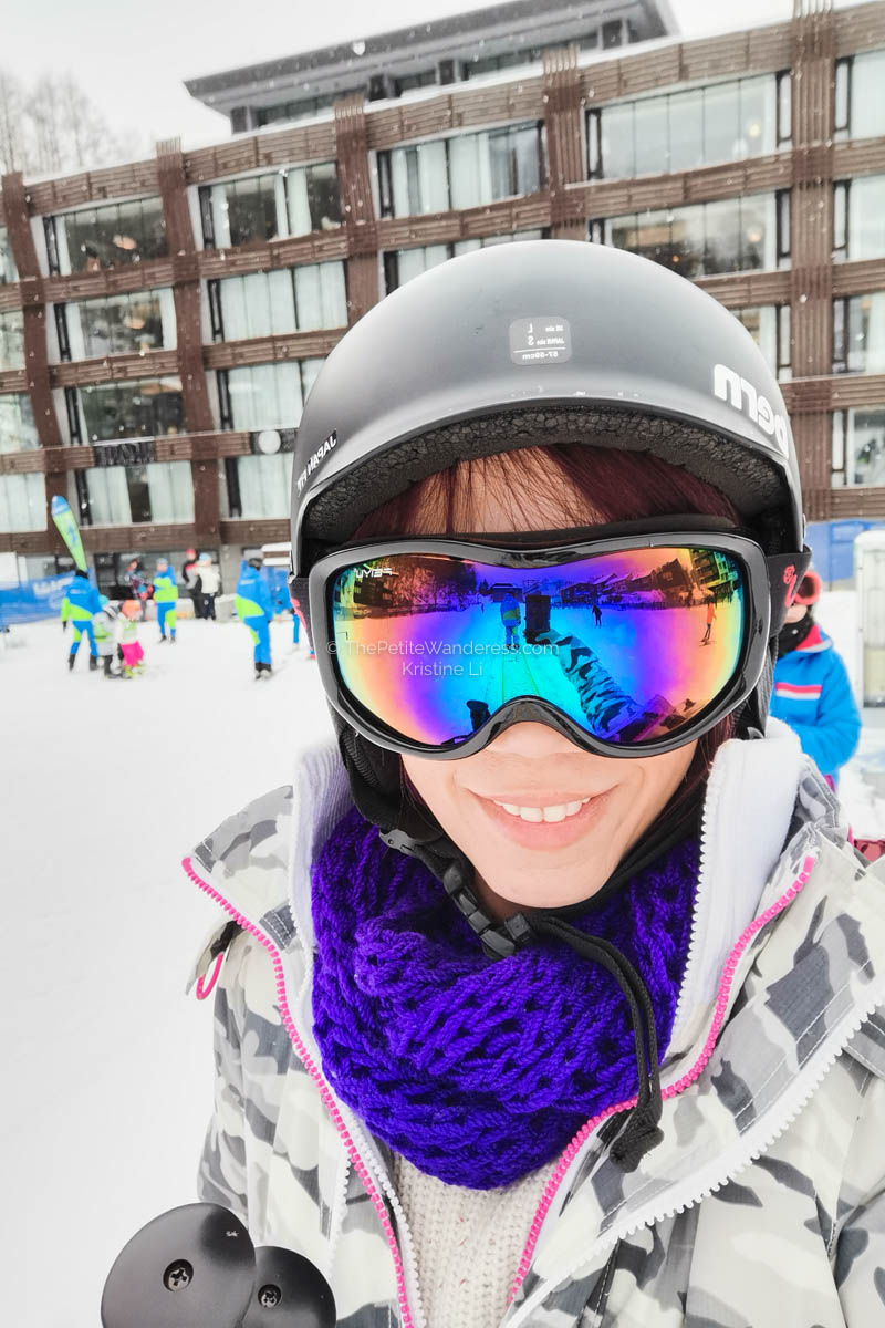 good to ski | What to Know for Your Niseko Ski Trip • The Petite Wanderess